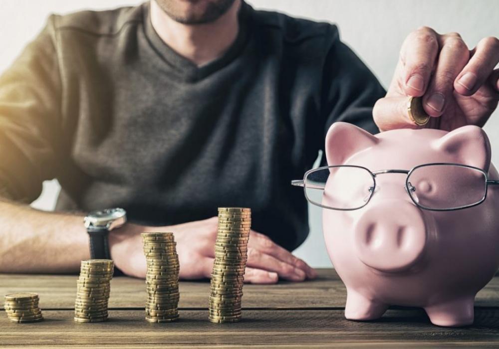 банкротство предпринимателя